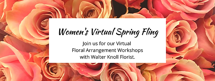 Women's Virtual Spring Fling (5).png