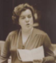 Herman-Michielsens-portret-1.jpg