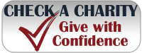check-a-charity-logo.png