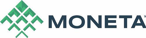 Moneta_Logo_Main_Horizontal.jpeg