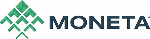 Moneta_Logo_Main_Horizontal.jpeg