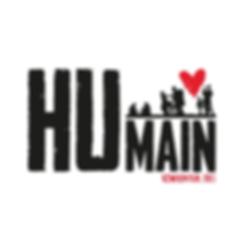 LogoHumain.png