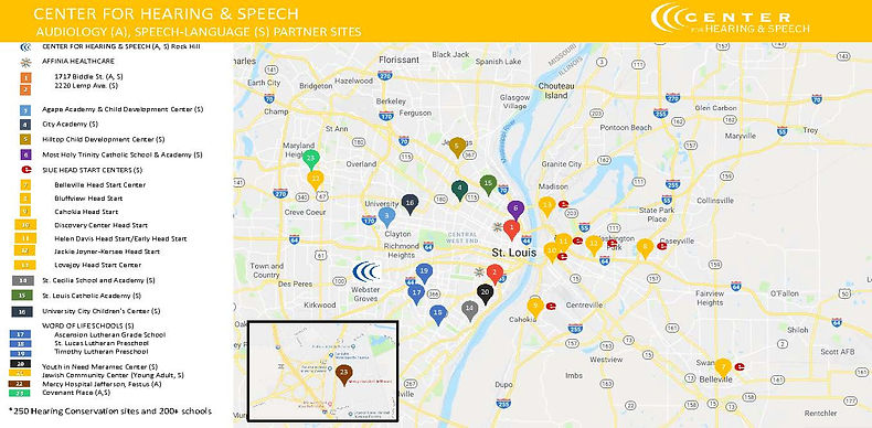 Updated Partnership Map 200121.jpg