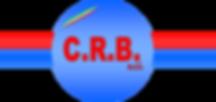 CRB sabbiatura verniciatura meccanica