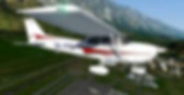 ZKFIG_edited.jpg