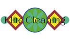 Elite Cleaning, LLC