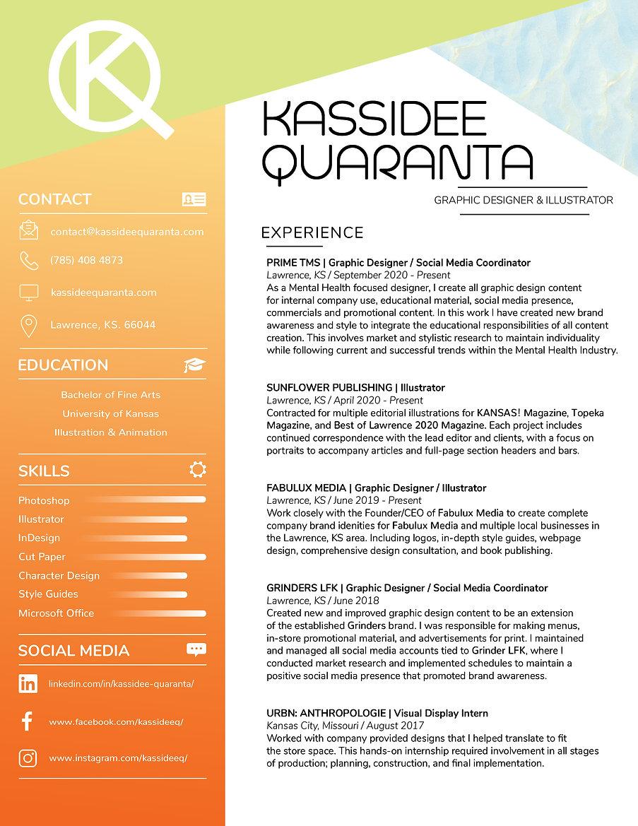 Creative Resume January 2021 Jpeg.jpg