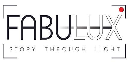 Fabulux Media Logo