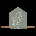 KFH Logo 2020.png