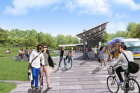 sr-520-transit-plaza-pedestrian-view.jpg