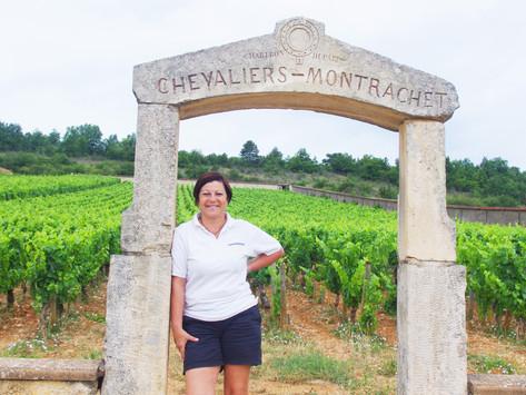 Domaine Jean Chartron - Puligny-Monamour