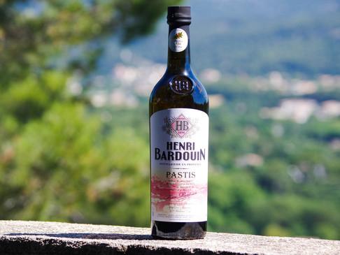 Distilleries et Domaines de Provence - Une histoire alambiquée !