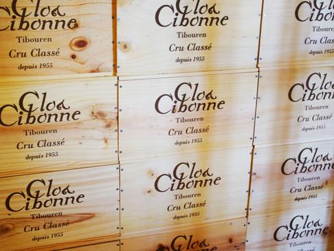 Clos Cibonne - Il était une fois un rosé en Provence