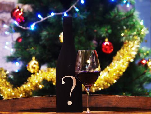Que boire à Noël ? – Sept astuces pour un waouh garanti