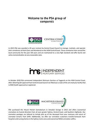 Company Profile Page 1.jpg