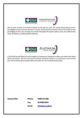 Company Profile-2.jpg