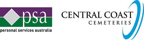 CentralCoastCemeteriesLogo_PSA.jpg