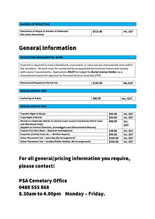 Fees Page 3.jpg