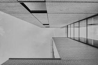 architecture-839362_edited.jpg
