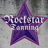 Rockstar Tanning (8).png