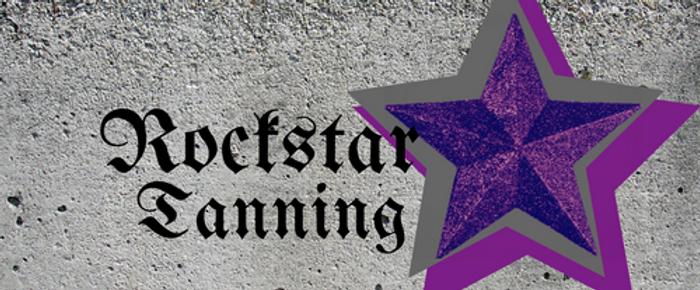 Rockstar Tanning (11).png