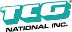 TCG National Logo.JPG