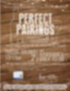 perfect pairings poster2019.jpg
