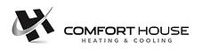 Comfort House Logo 2016.png