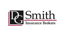 DG Smith Logo.png