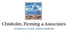 New CFA logo 001.tif
