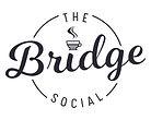 HighRes_TheBridge_Logo.jpg