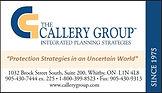 The Callery Group.jpg