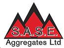 sase logo.jpg