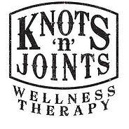 Knots N Joints logo.jpeg