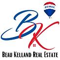 Beau Kelland Real Estate Logo PNG.png