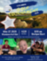 2020 Golf Tournament- Master-page-001.jp