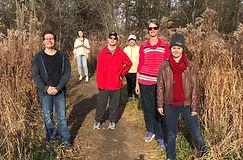 Walking Club Nov. 9 (2).jpeg