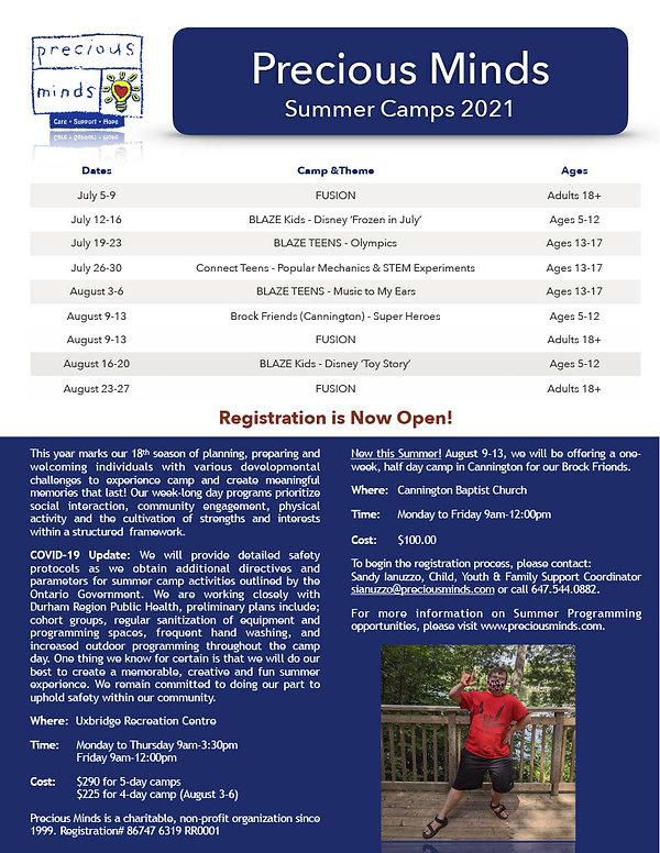 PM SUMMER CAMP 2021 Schedule1024_1.jpg