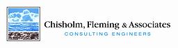 Chisholm, Fleming & Associates.png