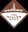 Miller-2021.png
