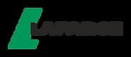 Lafarge - Presenting Sponsor.png
