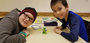Lego 2 Winter 2020.jpg