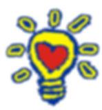Precious Minds Lighbulb Logo.jpg