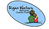Ryan Waters Logo.jpg