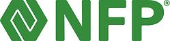 nfp-logo-artwork-cmyk-full-color.png