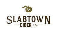 Slabtown tent card logo.jpg