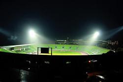 Elias Figueroa Brander Stadium