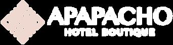 logo_combinado-32.png