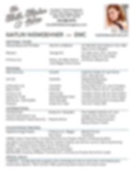 Kaitlin Niewoehner Resume.png