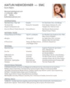 Kaitlin Niewoehner Resume 2020.jpg